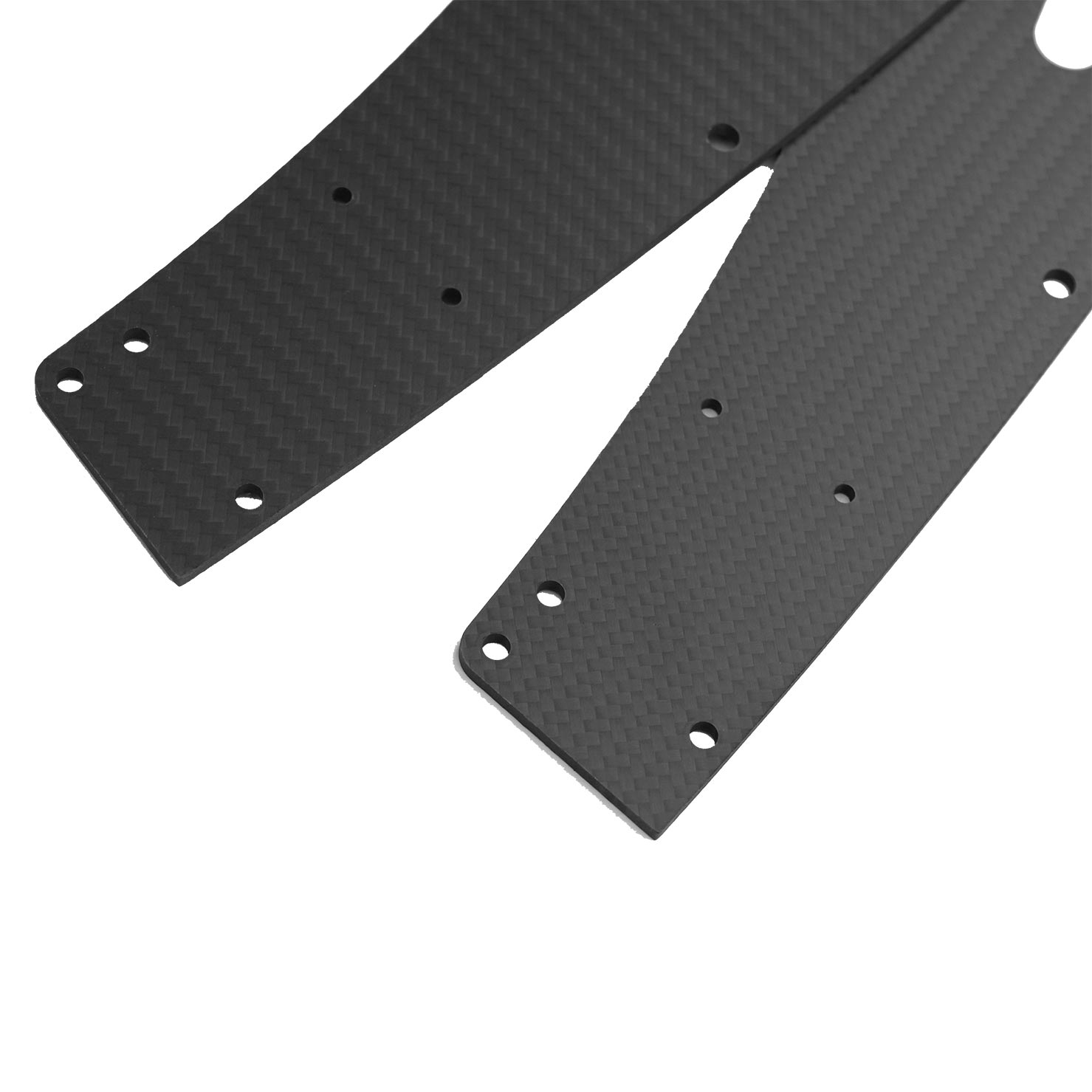 replacement arm set