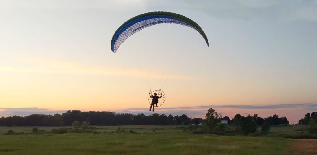 sp140 landing